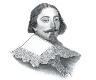Абель Тасман и его вклад в открытия
